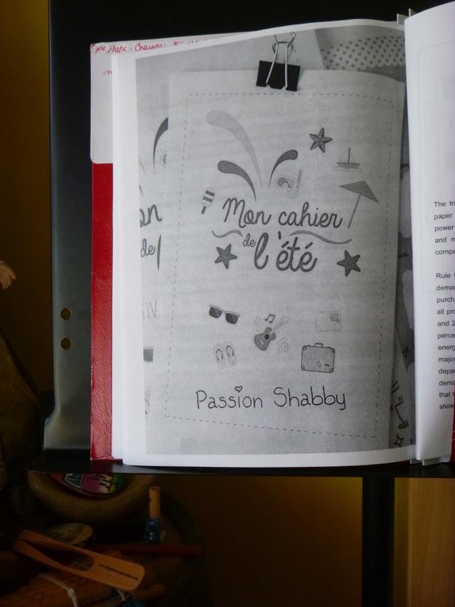 cahier de vacances de Corine 63 - Page 6 P1010122