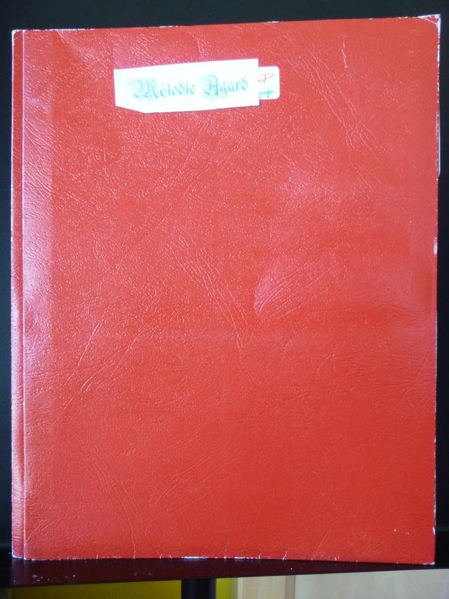 cahier de vacances de Corine 63 - Page 6 P1010123