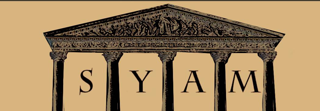 S.Y.A.M