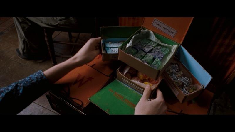 Débat : le Wizard Collection est t-il le dernier coffret HP? Vlcsna10
