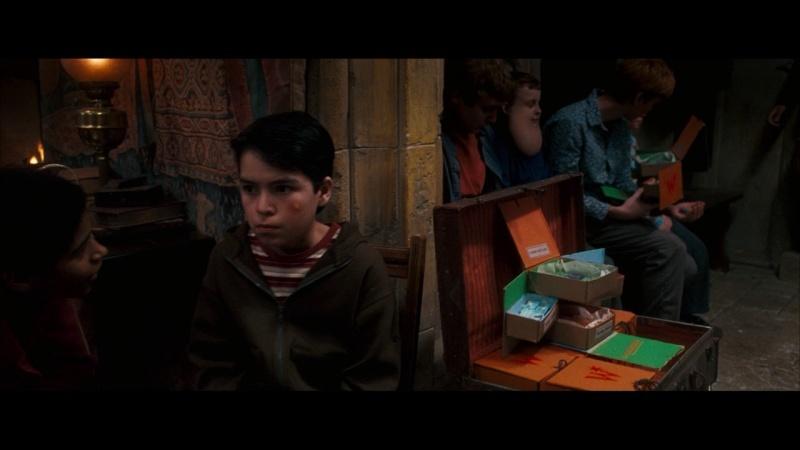 Débat : le Wizard Collection est t-il le dernier coffret HP? Vlcsna11