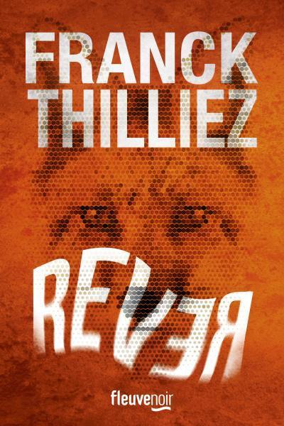 THILLIEZ Franck - Rêver Ob_97610