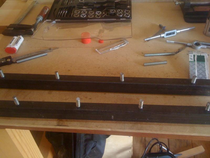 scie sur table basique pour faire une grande scie sur table - Page 2 Img_0018