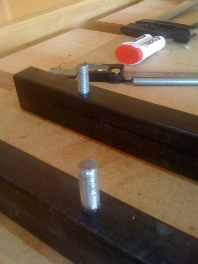 scie sur table basique pour faire une grande scie sur table - Page 2 Img_0019