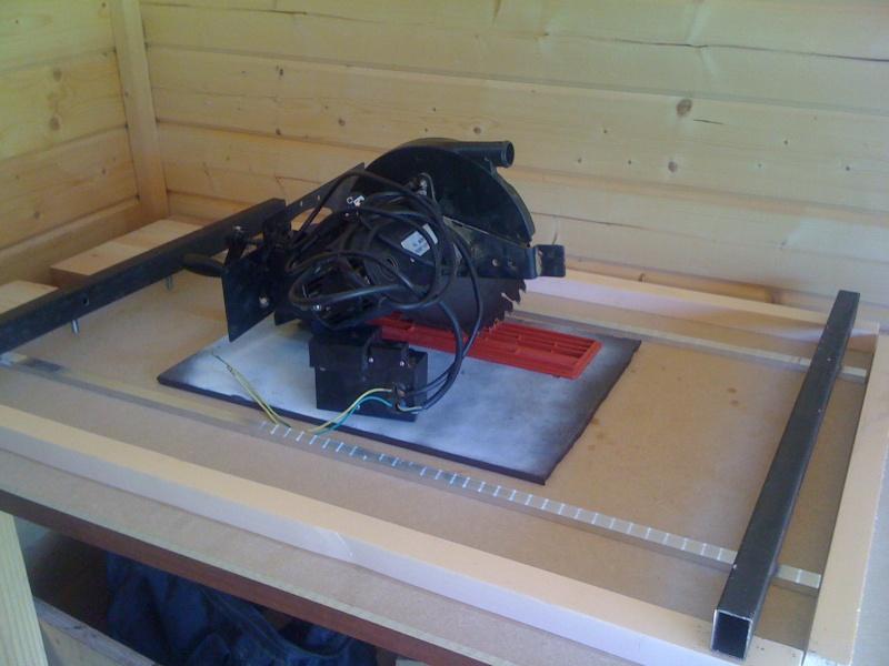 scie sur table basique pour faire une grande scie sur table - Page 2 Img_0022