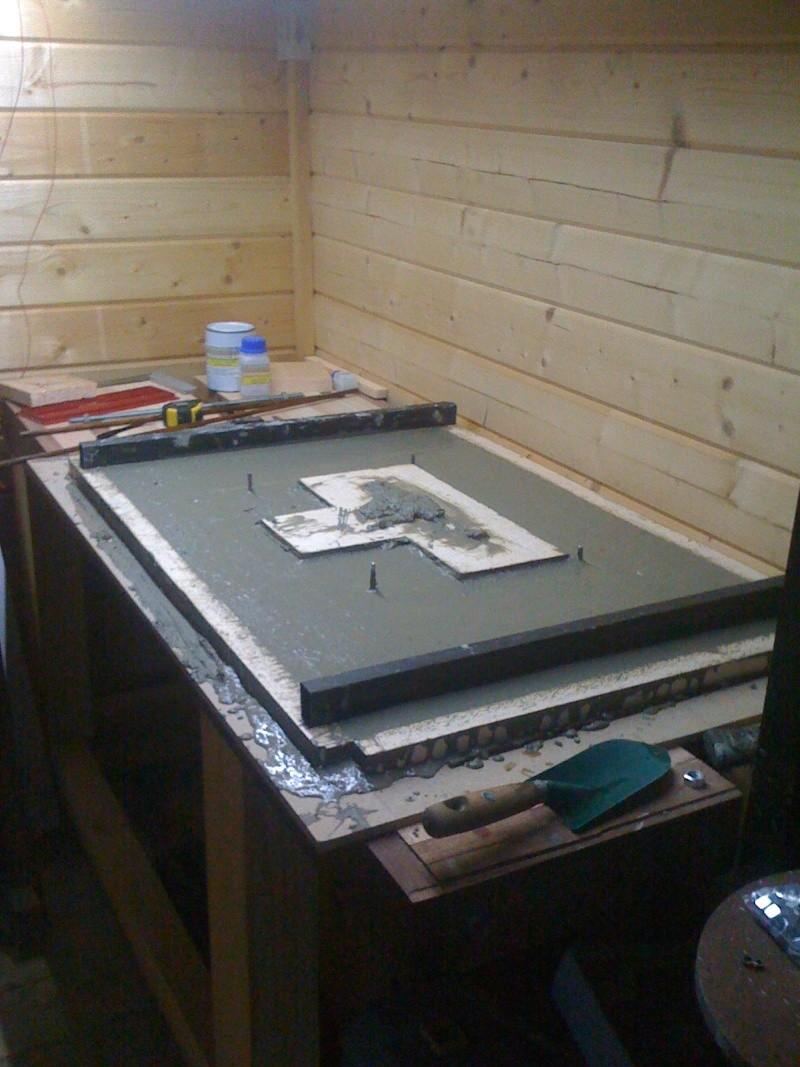 scie sur table basique pour faire une grande scie sur table - Page 2 Img_0025