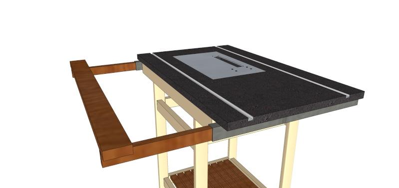 scie sur table basique pour faire une grande scie sur table - Page 2 Scie_s10