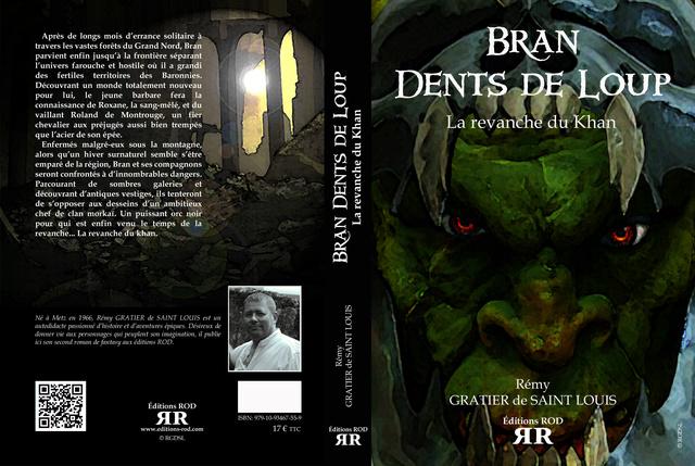 Bran Dents De Loup [Editions Rod] - Page 4 Jaquet10