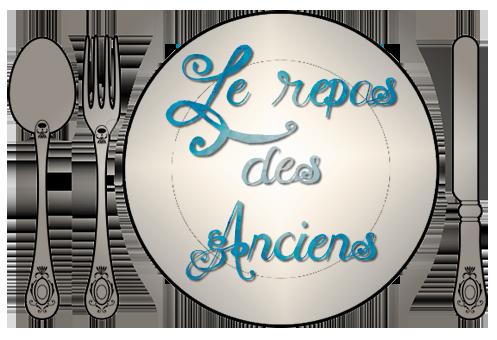 [Clos] Le repas des anciens Ancien11