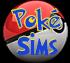 [Clos] Poké'Sims Pokesi17