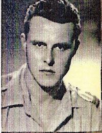 Recherche camarades de mon père en  guerre d'Indochine - Diên Biên Phu 823_t_10
