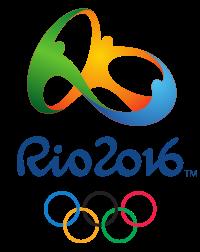 Les Jeux Olympiques de Rio Logo_j10
