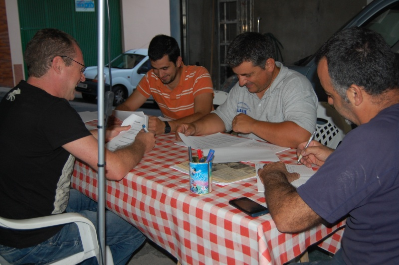 ESTANDAR DEL NUEVO BUCHON DE TIERRA DE TENERIFE DIAS 5,6 Y 7 DE AGOSTO Dsc_0014