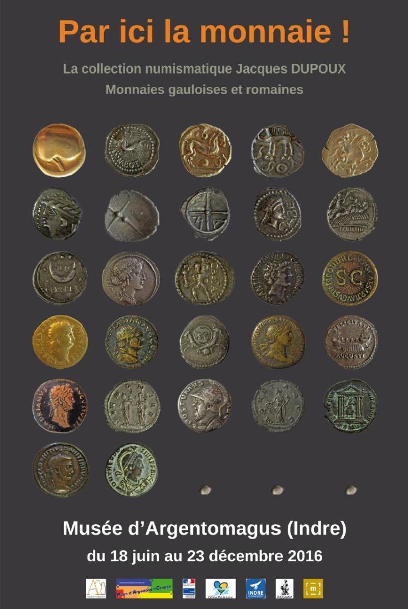Exposition numismatique au musée d'argentomagus à St Marcel (36) Par_ic11