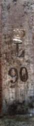 La collection de Baionnettes de P-3RI remise à jour - Page 10 710_0218