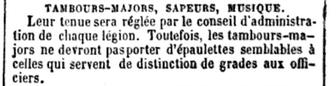 Sabre de Tête de Colonne de la Garde Nationale / Garde Municipale de Paris ? Ord_ma10