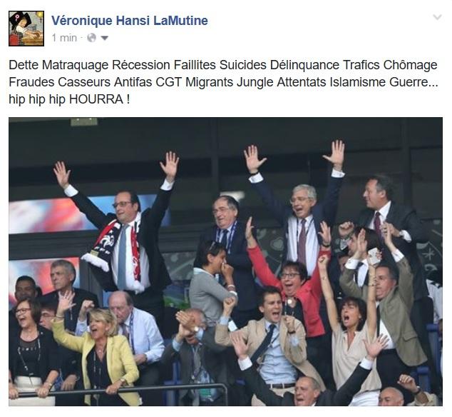 BarçaGate: FIFA Poitiers-Berlin les mensonges de Valls Hollande et Platini Fb_bil11