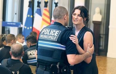 NICE Attentat 14 juillet  Nice_s10