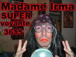 infidelite Irma10