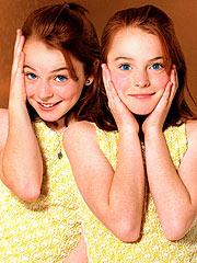 Lindsay Lohan Lindsa10