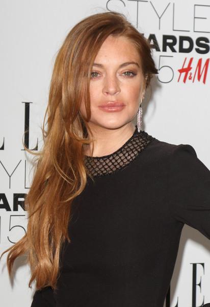 Lindsay Lohan Lindsa11