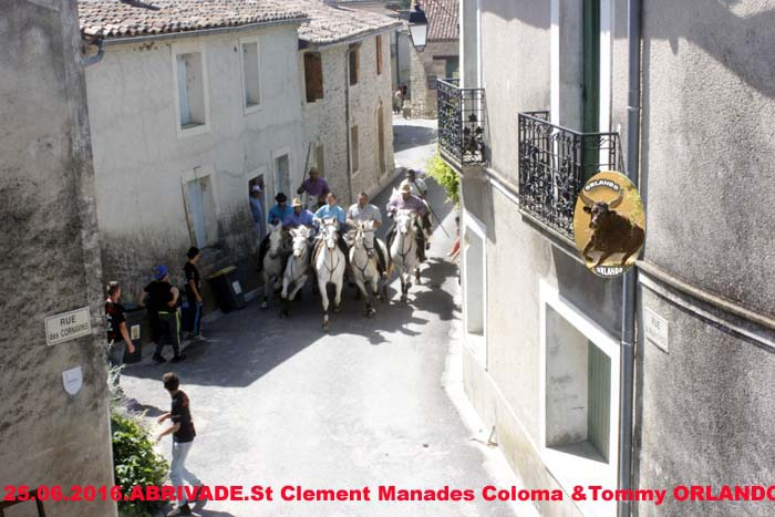 25..06..2016..Saint Clement  ABRIVADE  Coloma TOMMY MAIRE _mg_0024