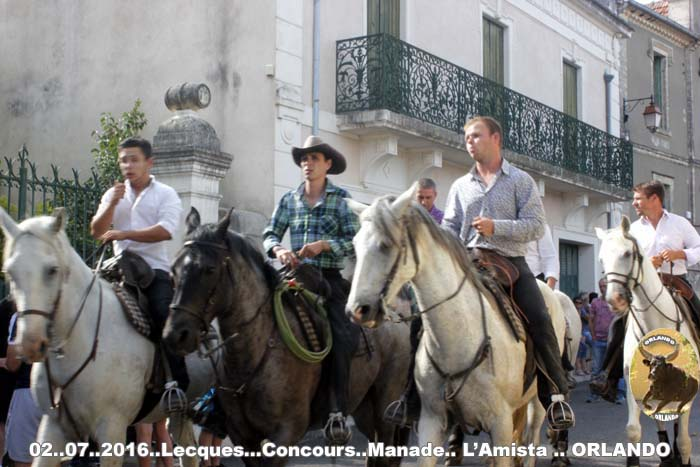 02..07..2016...Lecques  Concours  _mg_0033