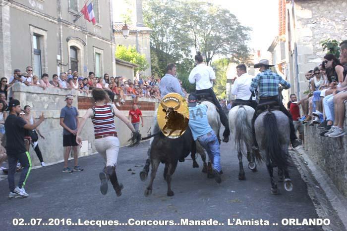 02..07..2016...Lecques  Concours  _mg_0035