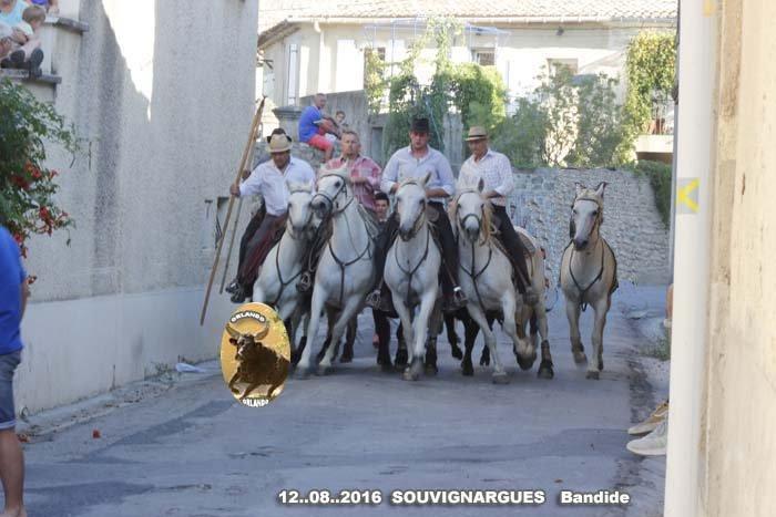 12...08..2016... Souvignargues  Bandide de 18h30 et 21.30 _mg_0065