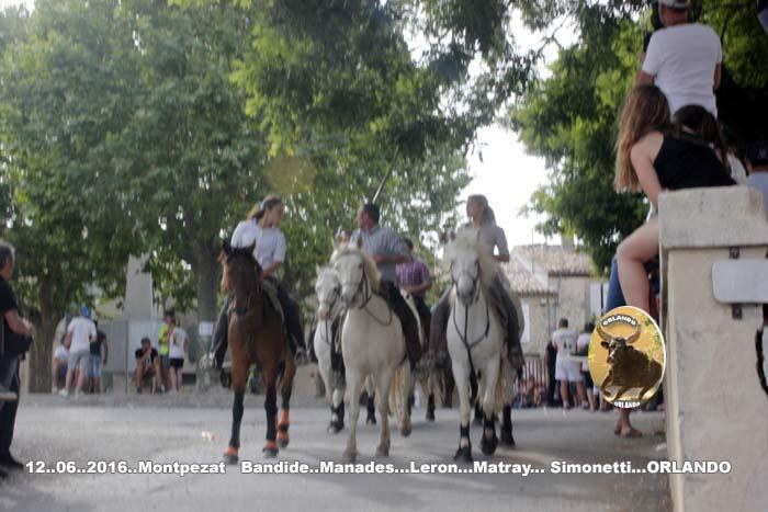 12..06..2016..Montpezat  Enciero Matray Bandide leron matray simonetti _mg_0111