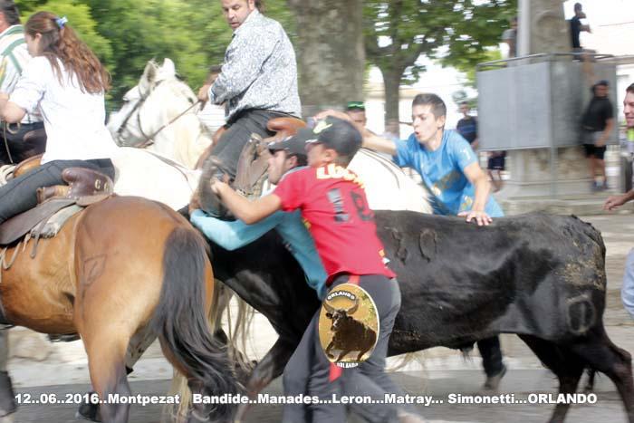 12..06..2016..Montpezat  Enciero Matray Bandide leron matray simonetti _mg_0112