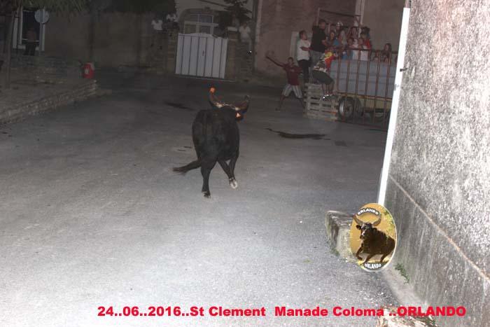 24..06..2016..Saint Clement  Enciero Img_0012