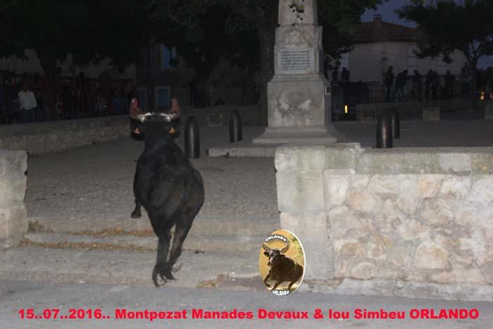 15..07..2016..Montpezat Manades  DEVAUX & LOU SIMBEU Img_0022