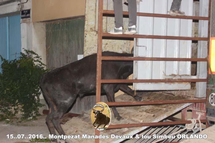 15..07..2016..Montpezat Manades  DEVAUX & LOU SIMBEU Img_0023