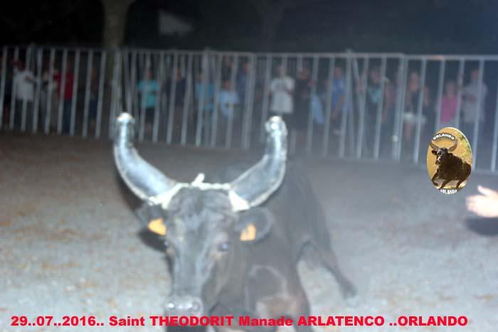 29..07..2016..Saint  Theodorit  Manade  ARLATENCO Img_0027