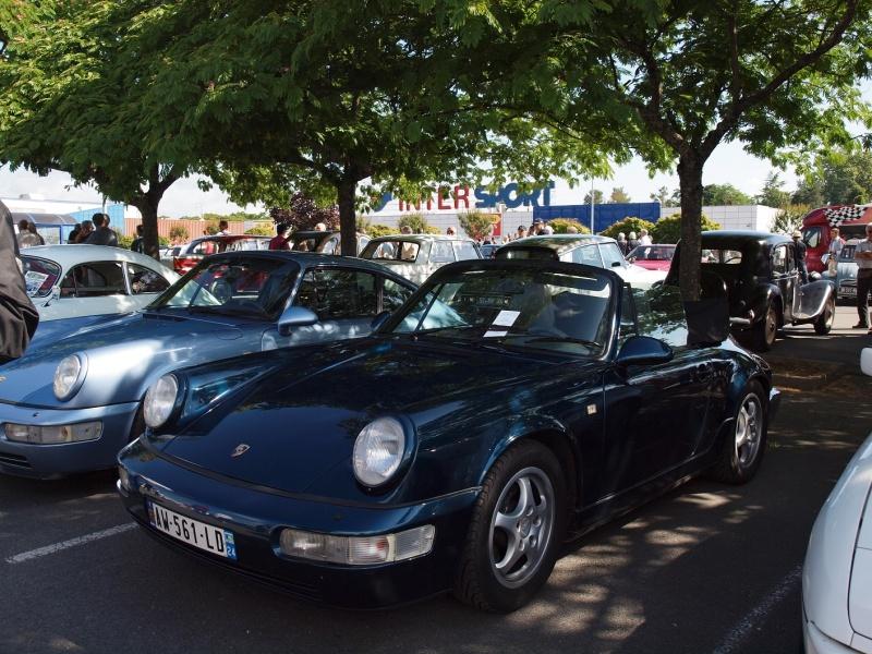 Rassemblement annuel à Bergerac 2016 Rassem38