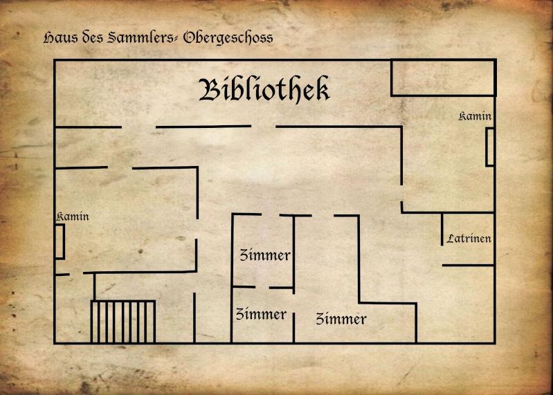 Die Schurkin und der Magier Biblio10