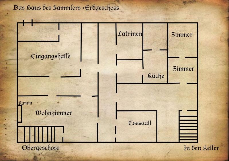 Die Schurkin und der Magier Erdges10