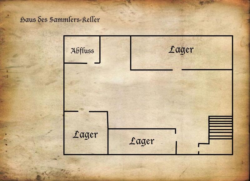 Die Schurkin und der Magier Keller10