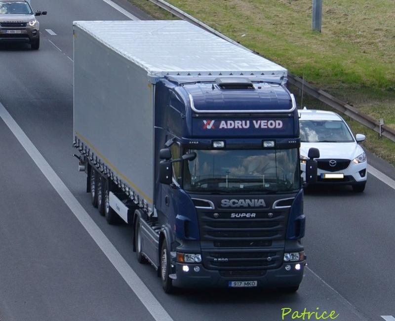Adru Veod (Elva) 10110