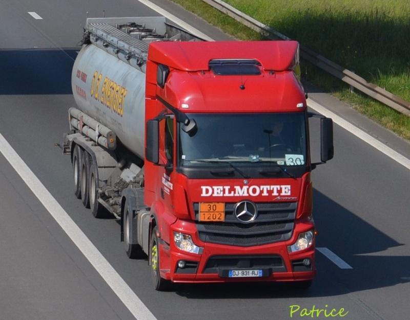 Delmotte  (Buironfosse, 02) - Page 3 11911