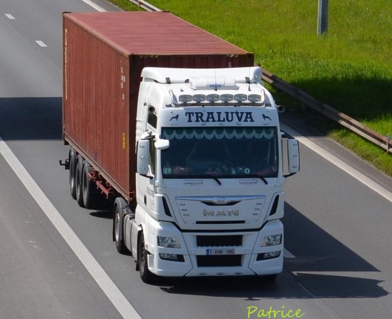 Traluva (Herinnes) 12910