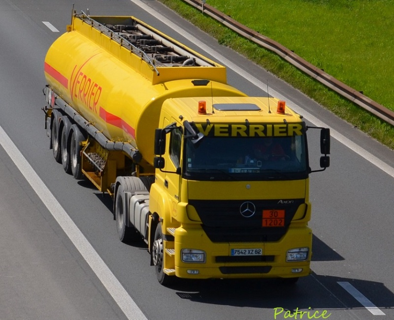 Verrier  (Ruitz, 62) 13010