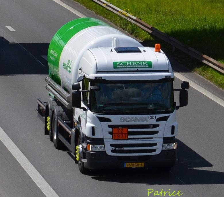 Schenk Tanktransport (Papendrecht) - Page 2 14314