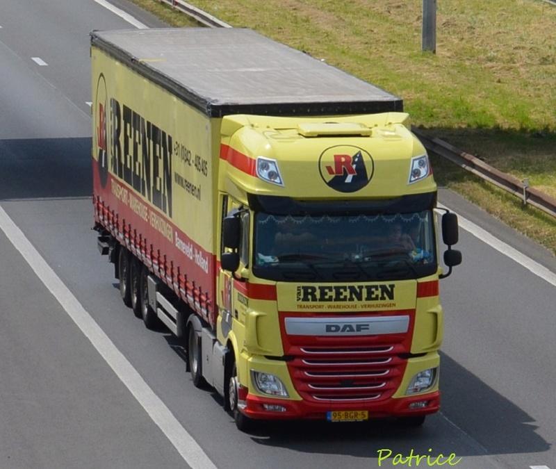 Van Reenen Transport (Barneveld) - Page 2 15211