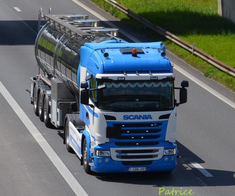 Van Raak  (Weelde) 15310