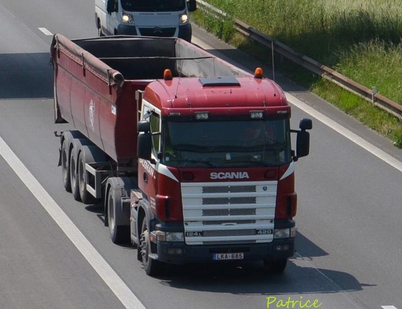 Brugman (Kuurne) 20910
