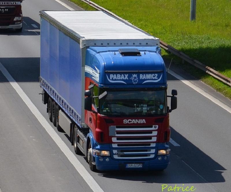 Pabax  (Rawicz) 21811