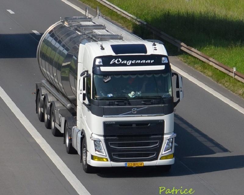 Wagenaar (Oosterwolde) 22210