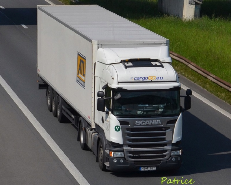 Cargo GO (Vilnius) - Page 2 24110